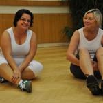 Zumba-vikend-Relax-cervenec2011-804