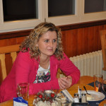 zumba-vikend-sepetna-listopad2010-010