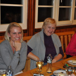 zumba-vikend-sepetna-listopad2010-029