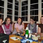 zumba-vikend-sepetna-listopad2010-068