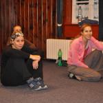 zumba-vikend-sepetna-listopad2010-162