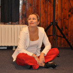 zumba-vikend-sepetna-listopad2010-164