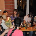zumba-vikend-sepetna-listopad2010-266