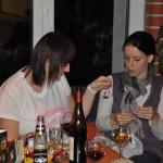 zumba-vikend-sepetna-listopad2010-267