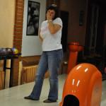 zumba-vikend-sepetna-listopad2010-367