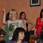 zumba-vikend-sepetna-listopad2010-404