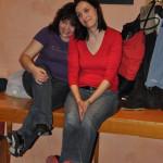 zumba-vikend-sepetna-listopad2010-411