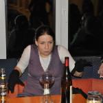 zumba-vikend-sepetna-listopad2010-505