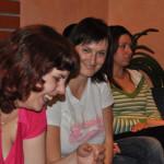 zumba-vikend-sepetna-listopad2010-509